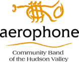 Aerophone Community Band